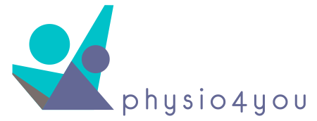 Physio4you